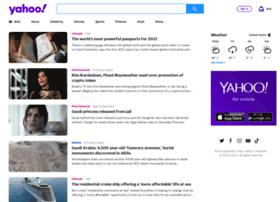 yahoo.com.jo