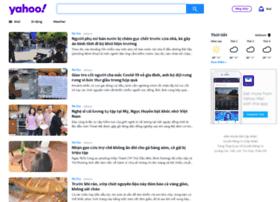 Yahoo.com.vn