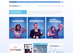 yahoo.imusica.com.br