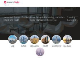 yahoo.propertyfinder.com