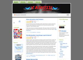 yahuii.wordpress.com
