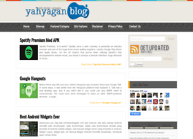 yahyagan.blogspot.in