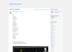 yahyamayda.files.wordpress.com