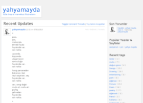 yahyamayda.wordpress.com