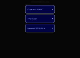 yainterrobang.com