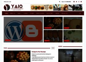 yaio.net