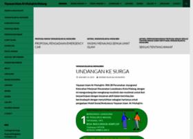 yaislamu.wordpress.com