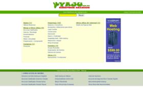 yaju.com.mx