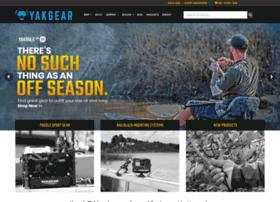 yak-gear.com