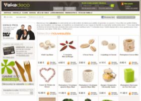 yakadeco.com