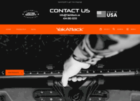 yakattack.us