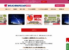 yakb.net