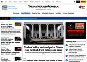 yakima-herald.com