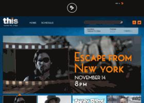 yakima.thistv.com
