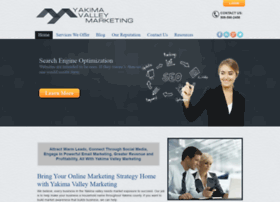 yakimavalleymarketing.com