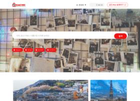 yakorea.com