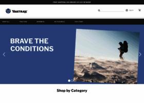 yaktrax.com