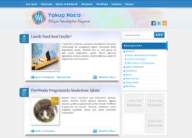 yakuphoca.com