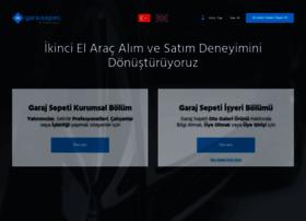 yakupoto.araba.com