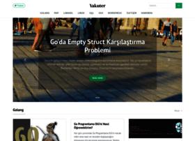 yakuter.com