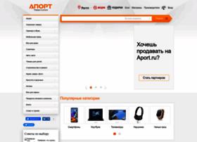 yakutsk.aport.ru