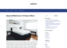 yalafun.com