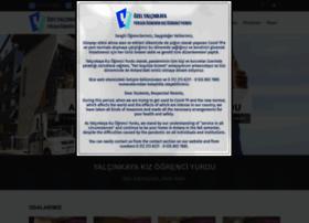 yalcinkayakizyurdu.com