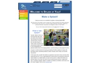 yale.learningu.org