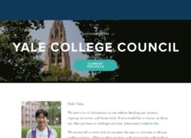 yalestation.yale.edu