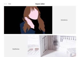 yalgae.com