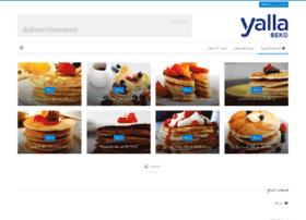 yallabeko.com