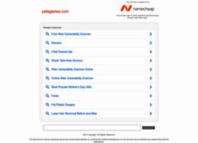 yallagamez.com