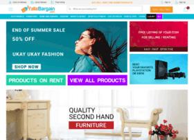yallahbargain.com