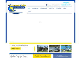 yallakoolpark.com.au