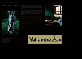 yallambee.net.au