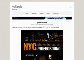 yallarab.com