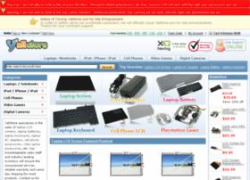 yallstore.com