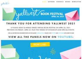 yallwest.com