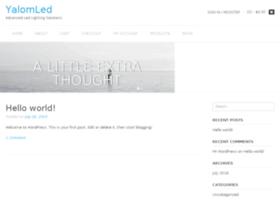 yalomled.com