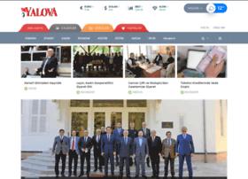 yalovagazetesi.com