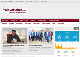 yalovahaber.com