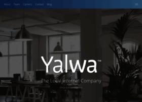 yalwa.info