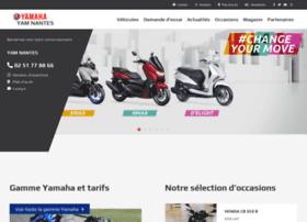 yam-nantes.com