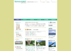 yama-navi.jp