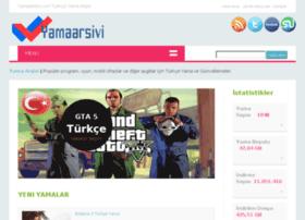 yamaarsivi.com