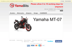 yamabits.co.uk