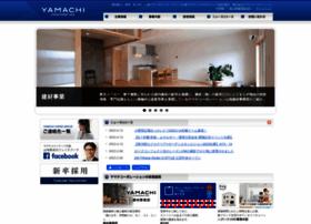 yamachi-corp.jp
