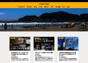 yamada-soichiro.info