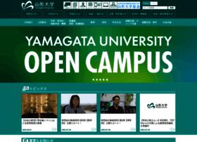yamagata-u.ac.jp