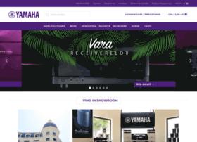 yamaha-audio.ro